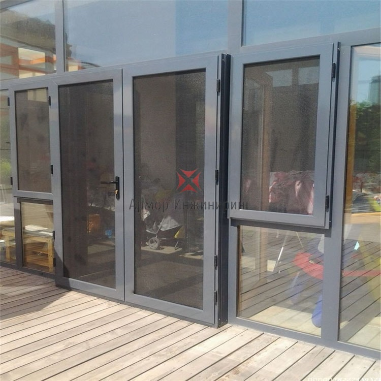 Bullet Proof Windows >> Bullet Proof Glass And Window Armored Glass Bulletproof Glass